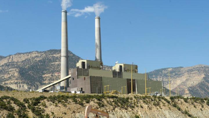 Content Dam Elp Online Articles 2017 04 Power Plant Coal April 27 Elp