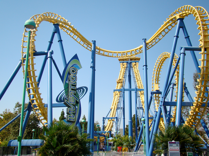 Content Dam Elp Online Articles 2017 04 Roller Coaster Great America Elp