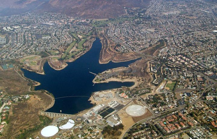 Content Dam Elp Online Articles 2017 04 San Diego Dam Elp