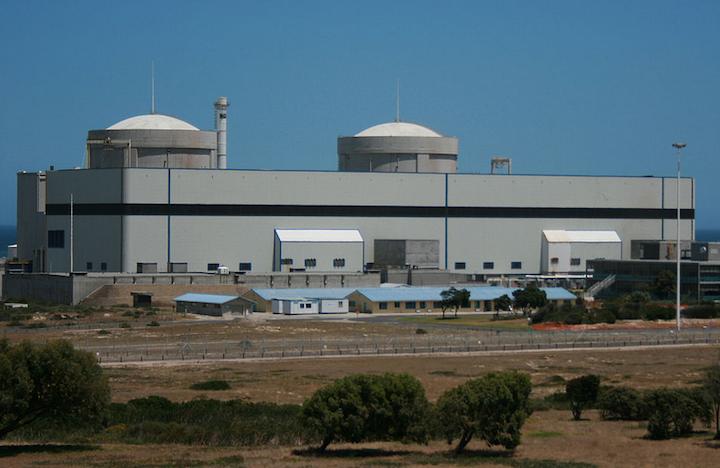 Content Dam Elp Online Articles 2017 04 South Africa Nuclear Power Plant Elp