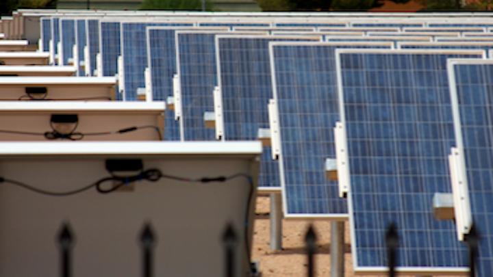 Content Dam Elp Online Articles 2017 05 Arizona Solar Elp May 22