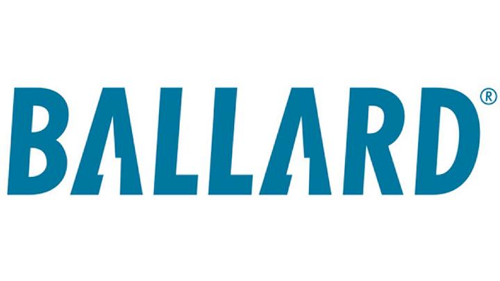 Content Dam Elp Online Articles 2017 05 Ballard Fuel Cells Elp