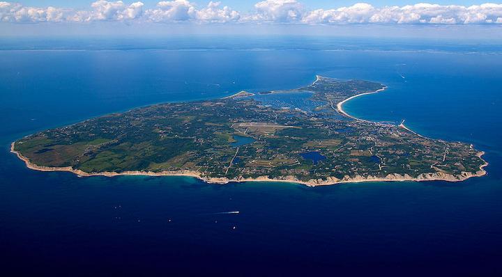 Content Dam Elp Online Articles 2017 05 Block Island Elp