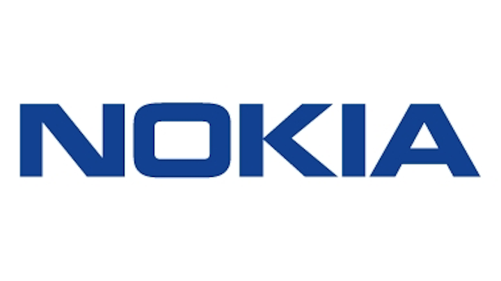 Content Dam Elp Online Articles 2017 05 Blue On White Nokia Logo
