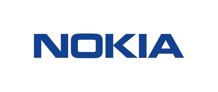 Content Dam Elp Online Articles 2017 05 Blue On White Nokia Logo