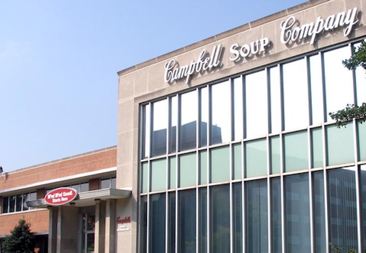 Content Dam Elp Online Articles 2017 05 Campbell Soup Elp