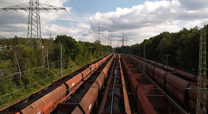 Content Dam Elp Online Articles 2017 05 Coal Power May 30 Elp