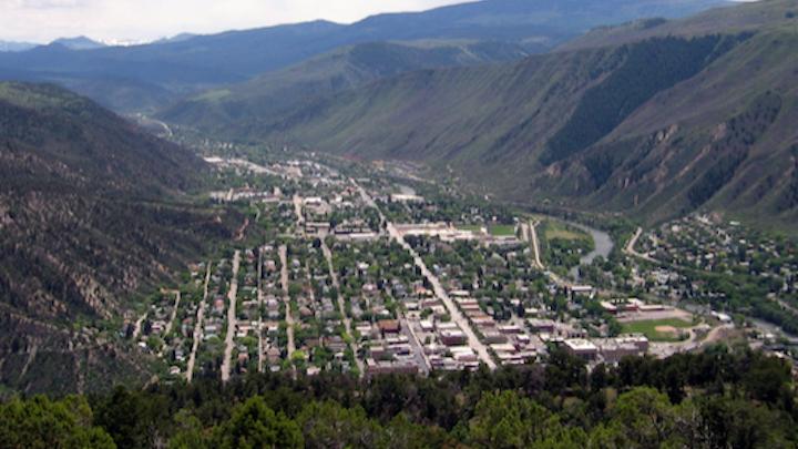 Content Dam Elp Online Articles 2017 05 Colorado Town Elp
