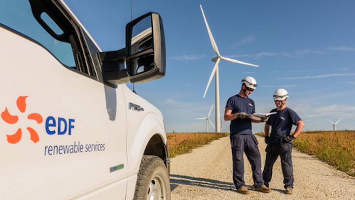 Content Dam Elp Online Articles 2017 05 Edf Wind Farm Workers Elp