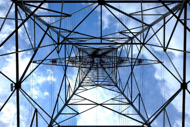 Content Dam Elp Online Articles 2017 05 Electric Grid Transmission Elp May 23