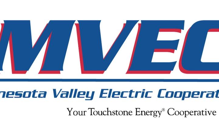 Content Dam Elp Online Articles 2017 05 Minnesota Valley Electric Coop Mvec Elp