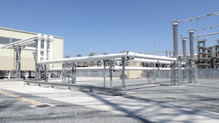 Content Dam Elp Online Articles 2017 05 National Grid Substation Switchgear Elp