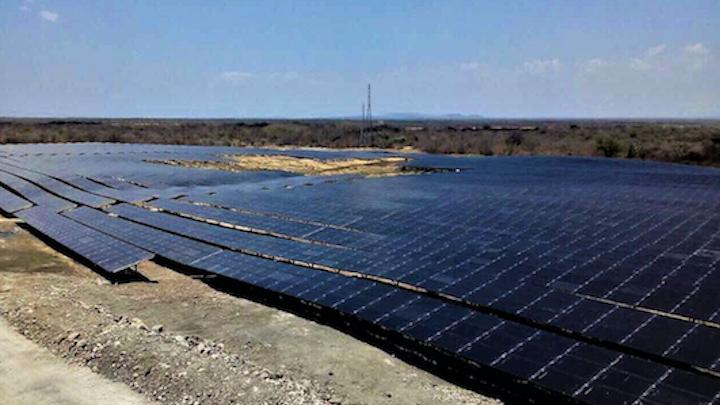 Content Dam Elp Online Articles 2017 05 Nicaragua Solar Power Elp
