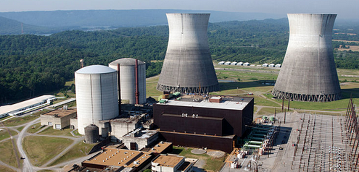 Content Dam Elp Online Articles 2017 05 Nuclear Plant 2 May 25 Elp