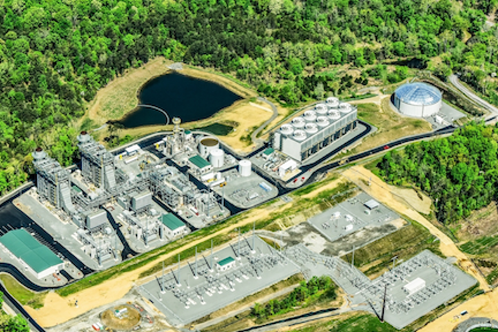 Content Dam Elp Online Articles 2017 05 Panda Stonewall Gas Plant Virginia Elp Very Smol