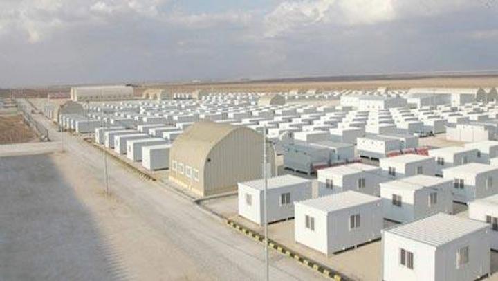 Content Dam Elp Online Articles 2017 05 Refugee Camp Elp