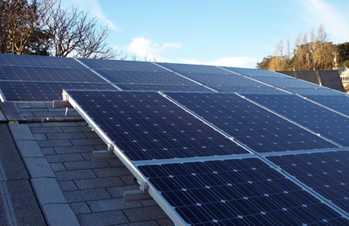 Content Dam Elp Online Articles 2017 05 Rooftop Solar May 19 Elp