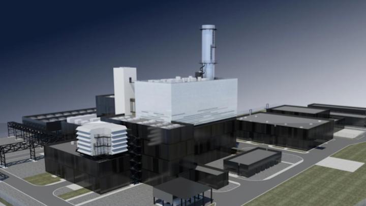 Content Dam Elp Online Articles 2017 05 Siemens Cogeneration Power Plant Elp