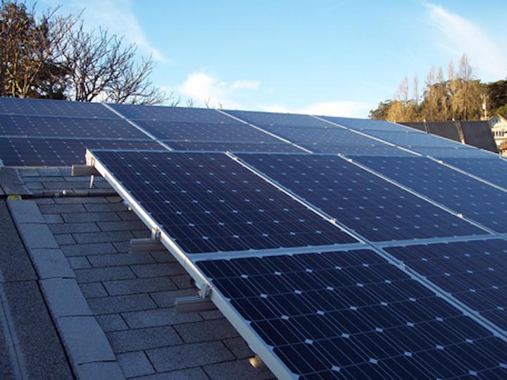 Content Dam Elp Online Articles 2017 05 Solar Power Elp May 16