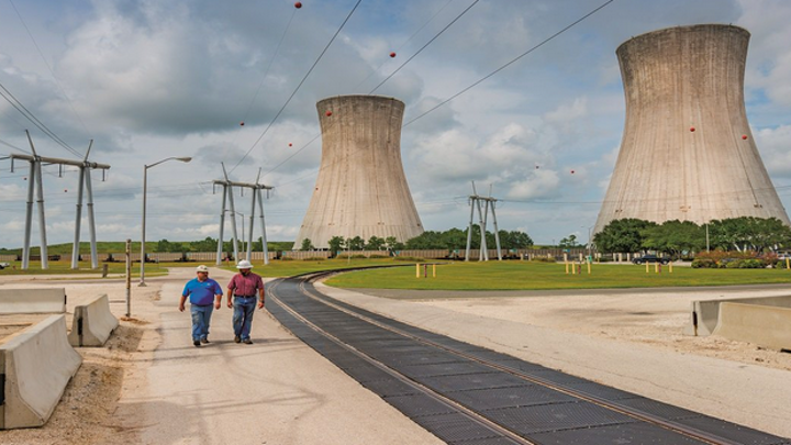 Content Dam Elp Online Articles 2017 05 St  Johns River Power Plant Elp