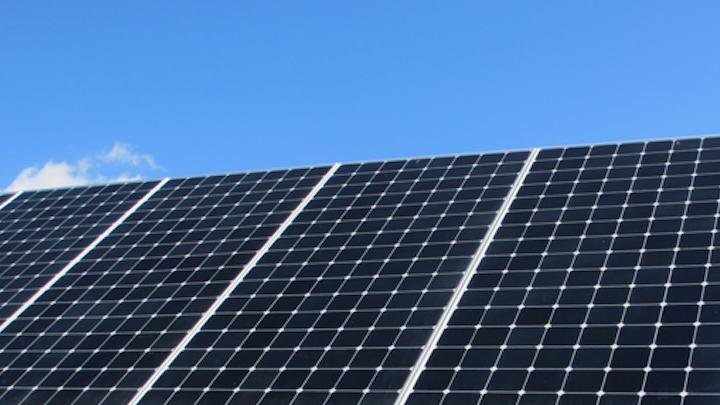 Content Dam Elp Online Articles 2017 05 Sunpower Solar Panels May 26 Elp