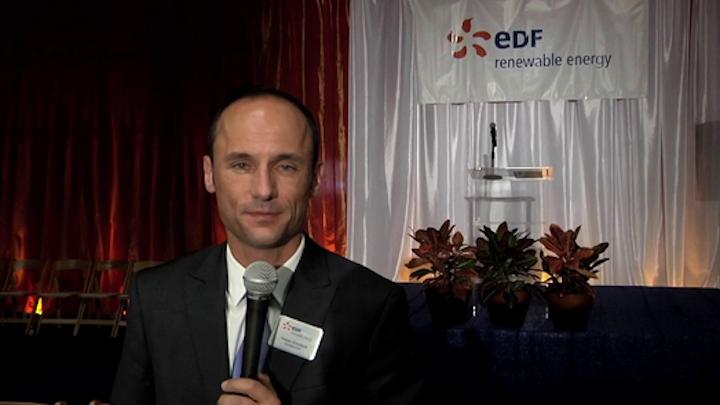 Content Dam Elp Online Articles 2017 05 Tristan Grimbert Elp