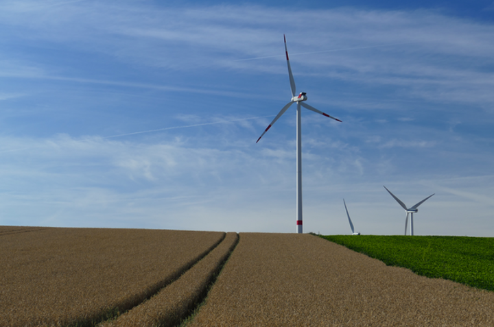 Content Dam Elp Online Articles 2017 05 Wind Turbine May 16 Elp