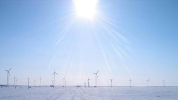 Content Dam Elp Online Articles 2017 06 Alaska Wind Power Elp