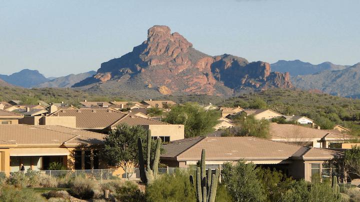 Content Dam Elp Online Articles 2017 06 Arizona Homes Elp