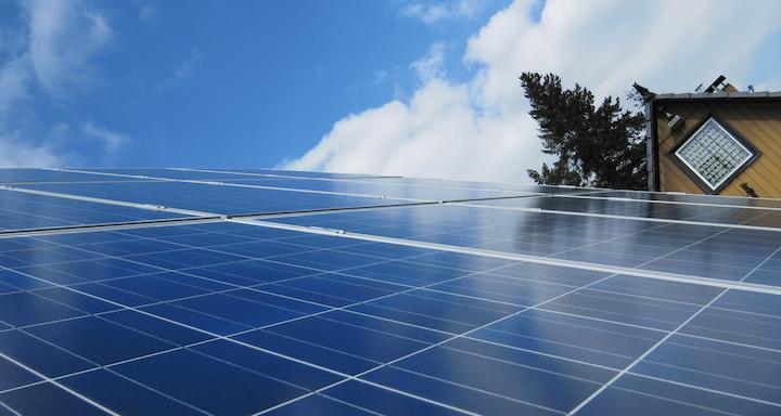 Content Dam Elp Online Articles 2017 06 Azure Power Solar Power June 16 Elp