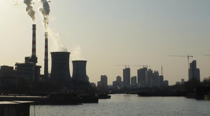 Content Dam Elp Online Articles 2017 06 China Coal Power June 26 Elp