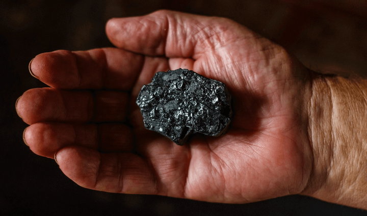 Content Dam Elp Online Articles 2017 06 Coal Power June 16 Elp