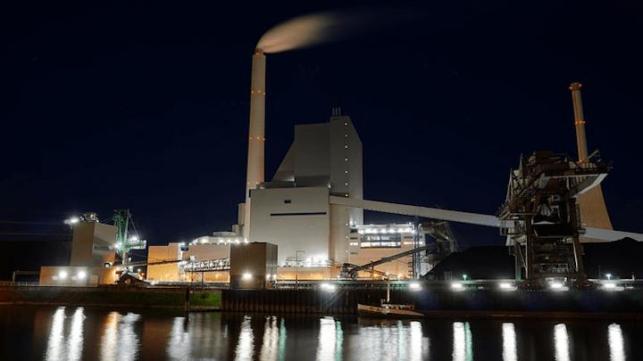 Content Dam Elp Online Articles 2017 06 Coal Power Plant June 28 Elp