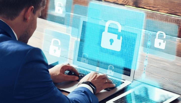 Content Dam Elp Online Articles 2017 06 Cyber Attack Cybersecurity June 18 Elp