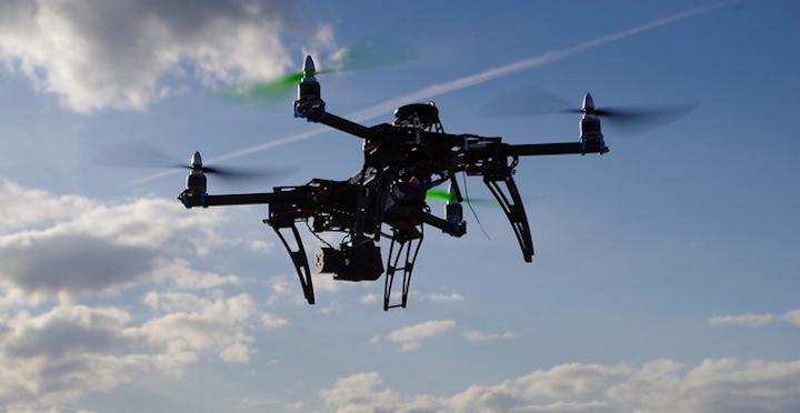 Content Dam Elp Online Articles 2017 06 Drone Inspection June 18 Elp