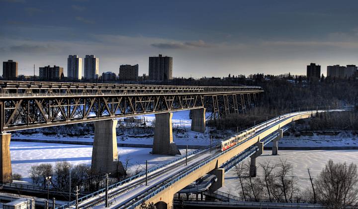 Content Dam Elp Online Articles 2017 06 Edmonton Alberta Canada Elp