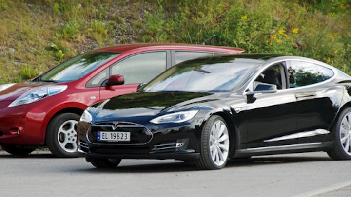 Content Dam Elp Online Articles 2017 06 Electric Cars Vehicles Elp June 8