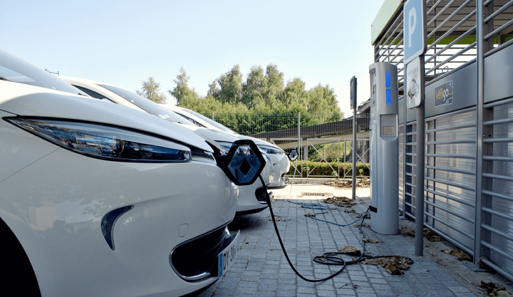 Content Dam Elp Online Articles 2017 06 Electric Vehicle Charging Station June 21 Elp