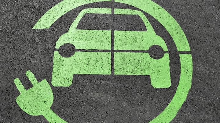 Content Dam Elp Online Articles 2017 06 Electric Vehicles June 28 Elp