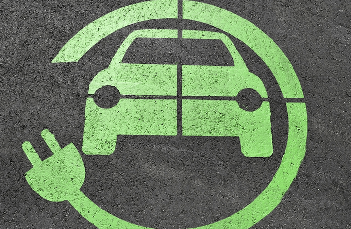 Content Dam Elp Online Articles 2017 06 Electric Vehicles June 28 Elp