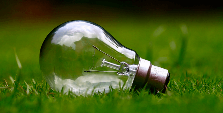 Content Dam Elp Online Articles 2017 06 Energy Efficiency 10 June 28 Elp