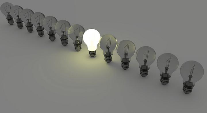 Content Dam Elp Online Articles 2017 06 Energy Efficiency June 28 2 Elp