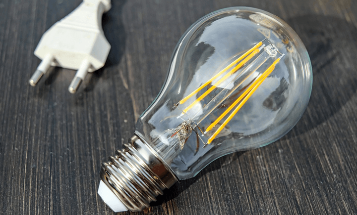 Content Dam Elp Online Articles 2017 06 Energy Efficiency June 28 Elp