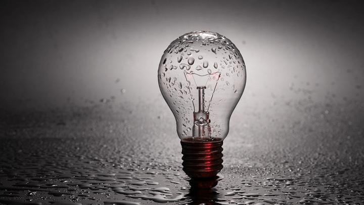 Content Dam Elp Online Articles 2017 06 Energy Efficiency June 28 Elp 1