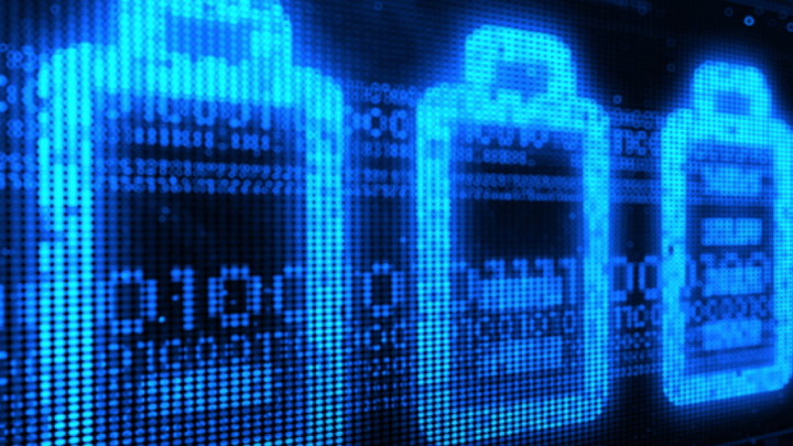 Content Dam Elp Online Articles 2017 06 Energy Storage June 15 Elp