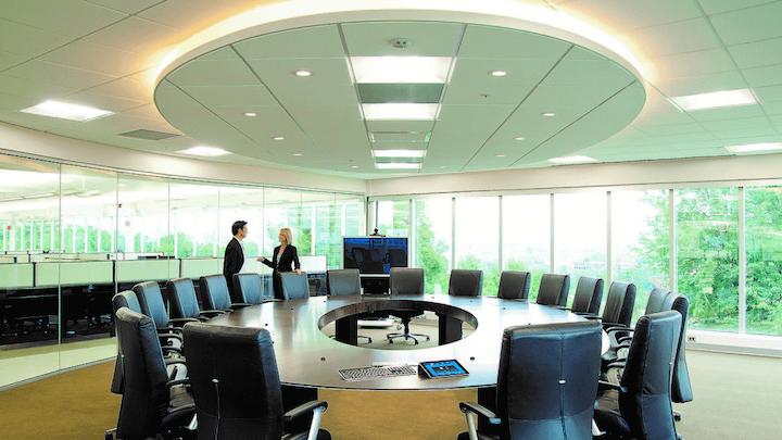 Content Dam Elp Online Articles 2017 06 Executive Boardroom Elp