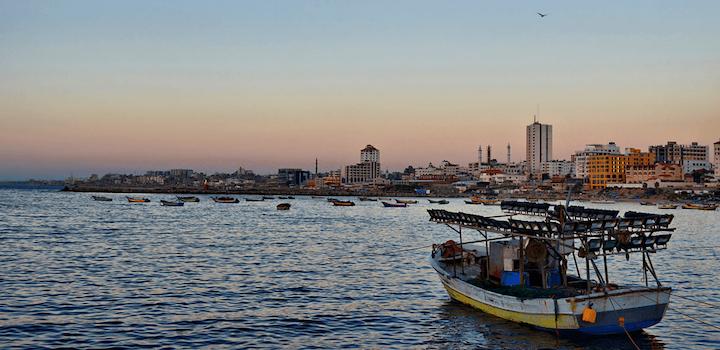 Content Dam Elp Online Articles 2017 06 Gaza Strip June 21 Elp