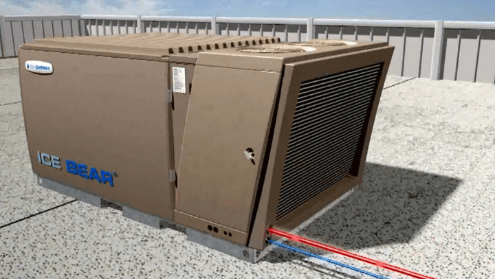Content Dam Elp Online Articles 2017 06 Ice Bear Energy Storage System June 21 Elp