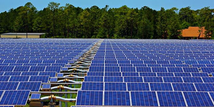 Content Dam Elp Online Articles 2017 06 Jacksonville Solar Farm Elp