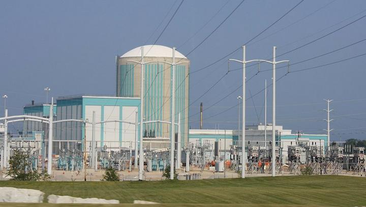Content Dam Elp Online Articles 2017 06 Kewaunee Nuclear Plant Elp